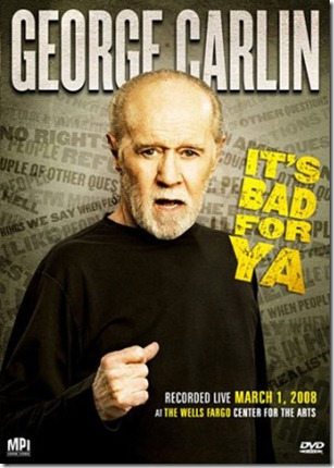 carlin_dvd_front-300x422
