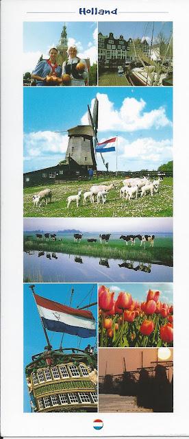 topicos-holandeses-tarjeta.jpg
