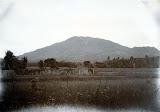 Gunung Karang (Georg Friedrich Johannes Bley, 1915-1926) Courtesy TropenMuseum Archives