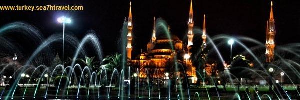 اسطنبول2