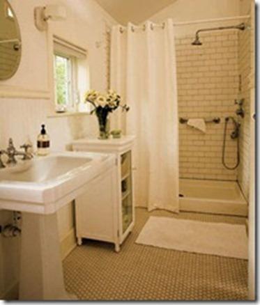 Ideas para decoraci n de ba os y cocinas decoraci n de - Decoracion de banos y cocinas ...