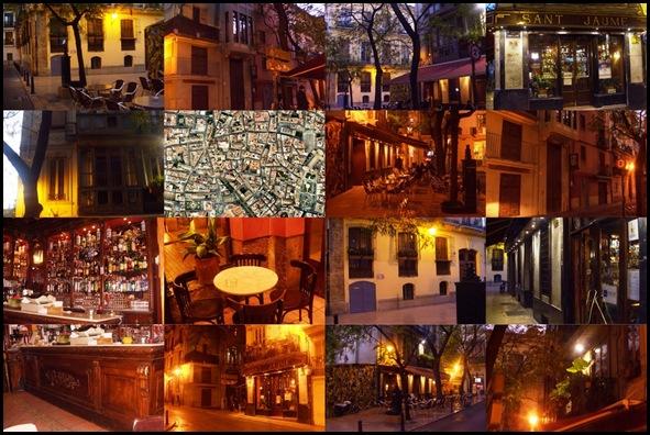 9 - La Plaza del Esparto