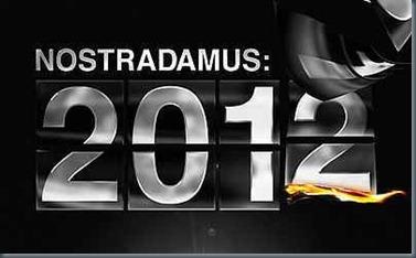 Nostradamus2012