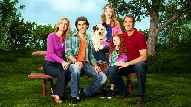 Stan, o cão blogueiro - 2ª temporada