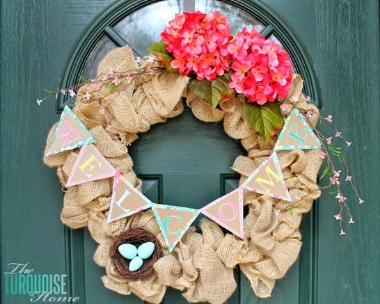 spring-burlap-wreath