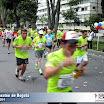 mmb2014-21k-Calle92-2564.jpg
