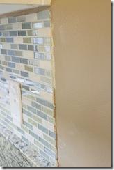 DIY Tile Backsplash6