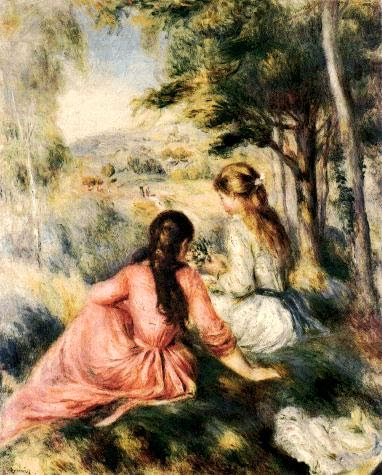 Renoir, Pierre-Auguste (11).jpg