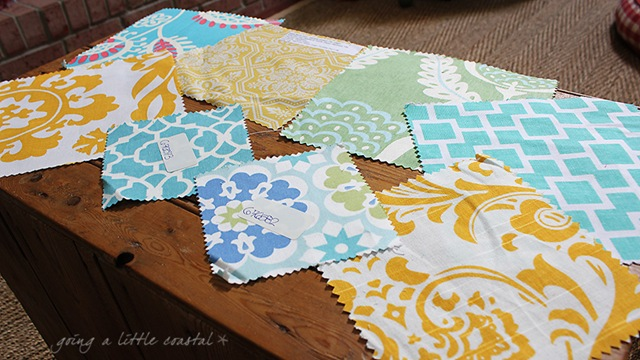 fabric samples5_edited-1