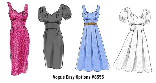 v8555-vogueEasy
