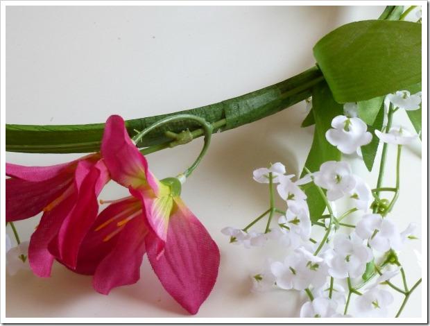 flower halo 6