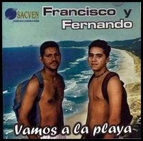 franciscoyfernando5
