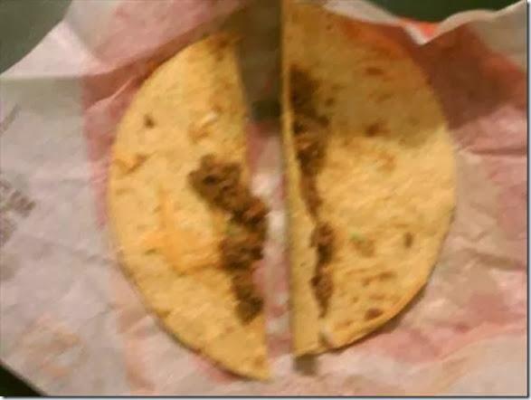 fast-food-fail-016