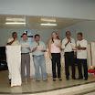 2007-sexteto-natal-2-.jpg