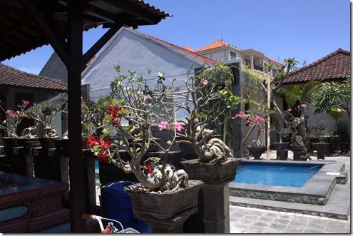 12 10 Bali (9)