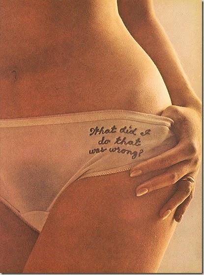 lingerie panties99