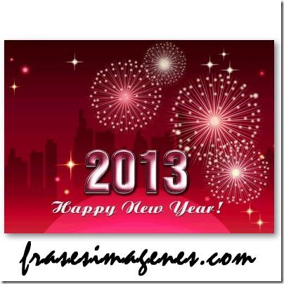 00 - feliz 2013 (27)