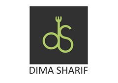Dima sharif logo_jpeg