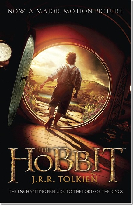 The-Hobbit-An-Unexpected-Journey--Zo