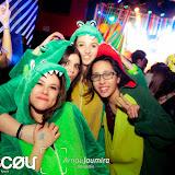 2015-02-21-post-carnaval-moscou-44.jpg