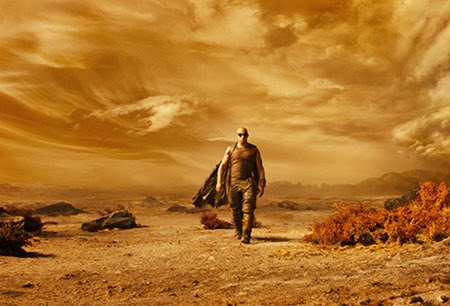 Riddick-567
