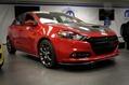 Mopar-2013-Dodge-Dart-GTS-210-Tribute-11