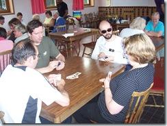 2009.07.11-004 belote