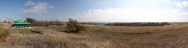 2011-09-24-104737 Panorama.jpg