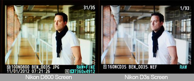 colori-lcd-nikon-d800.jpg