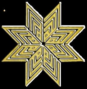 kaligrafi-02