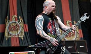 Slayer-001