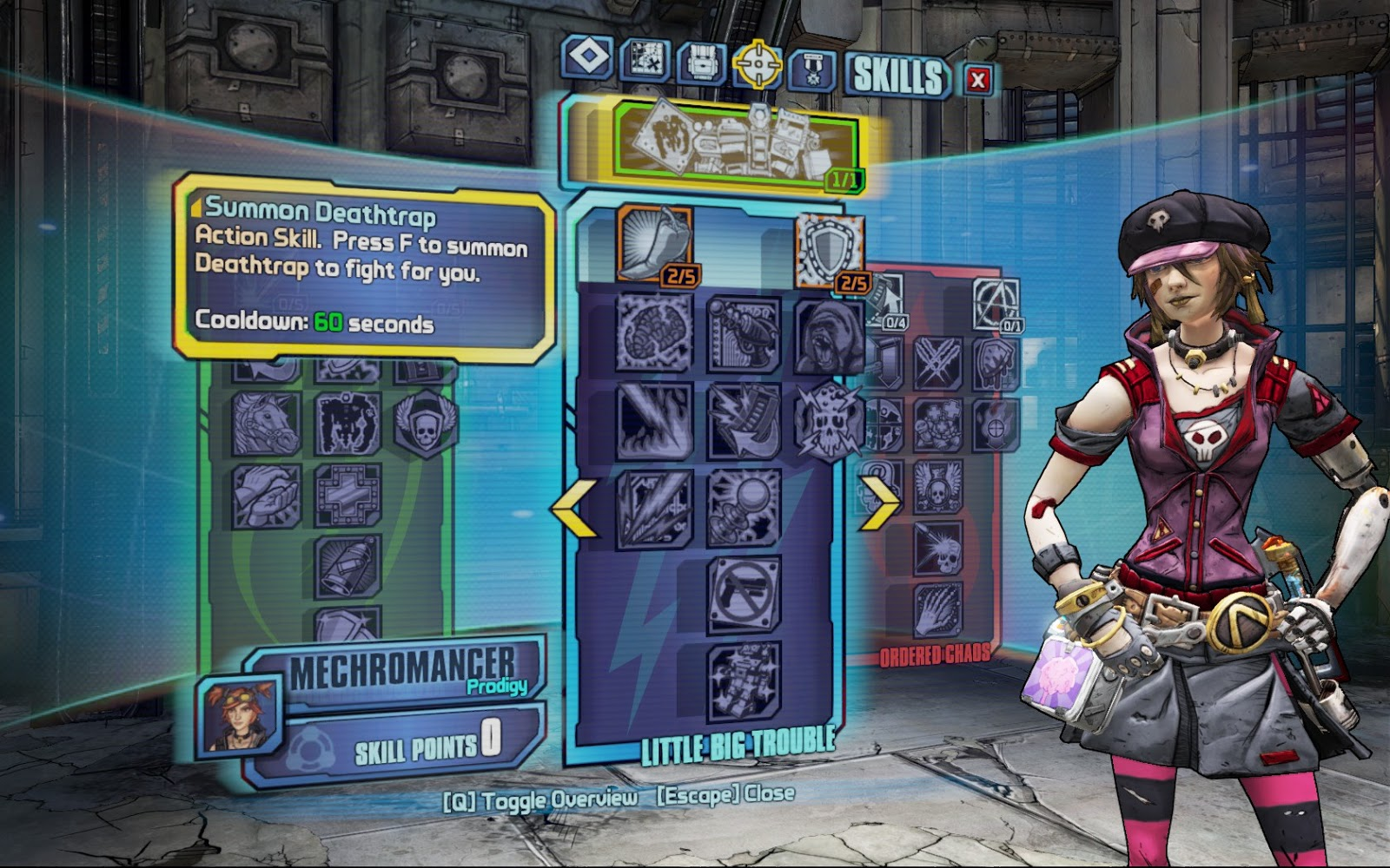borderlands 2 tiny tina quotes [5] - Quotes links