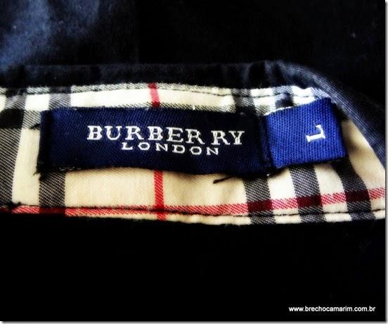 Burberry Brecho Camarim-004