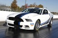 Ford-Mustang-Twin-Jet-Cobra-13
