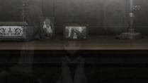 [Nemui] Ikoku Meiro no Croisee - 12 [1280x720].mkv_snapshot_23.33_[2011.09.19_13.28.54]