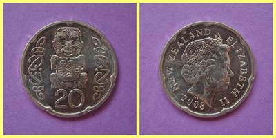 0.20 dolar nueva zelanda