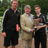 Tennis2010SligoPlayersWinInLongford