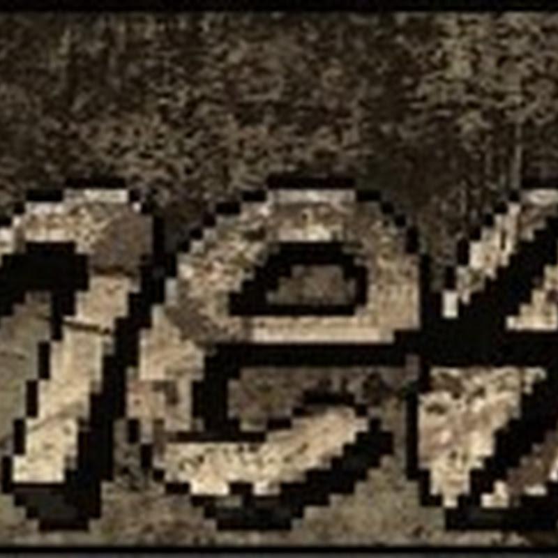 Minecraft 1.5 - Mineout texture pack 16x