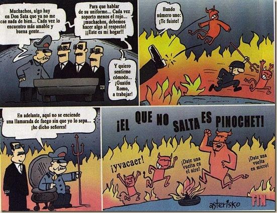 infierno ateismo humor grafico dios biblia jesus religion desmotivaciones memes (25)
