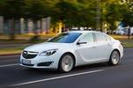 Opel-Insignia-FL