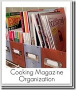 magazine-organization_thumb211