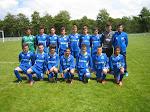 FC Lannion 03.JPG