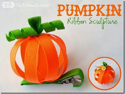 pumpkin-ribbon-sculpture2