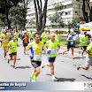 mmb2014-21k-Calle92-0964.jpg
