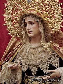 rosario-de-linares-candelaria-2014-alvaro-abril-(3).jpg