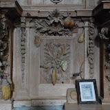 DSC_0153 - Olleros de Tera - Exvotos en la ermita de Agavanzal.JPG