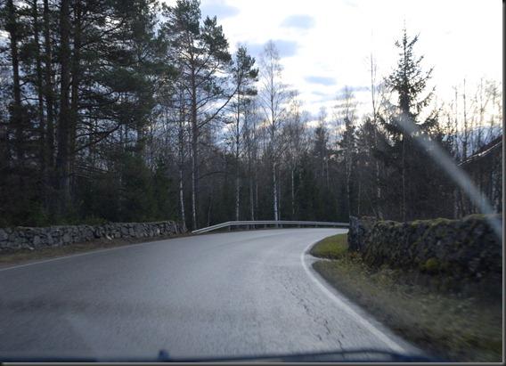 vensbergin kurvi ja haukijärvi 007