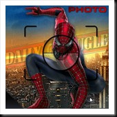 jogos-do-homem-aranha-photo-hunt