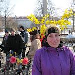 VI_Przywitanie_wiosny_na rowerach_29.JPG