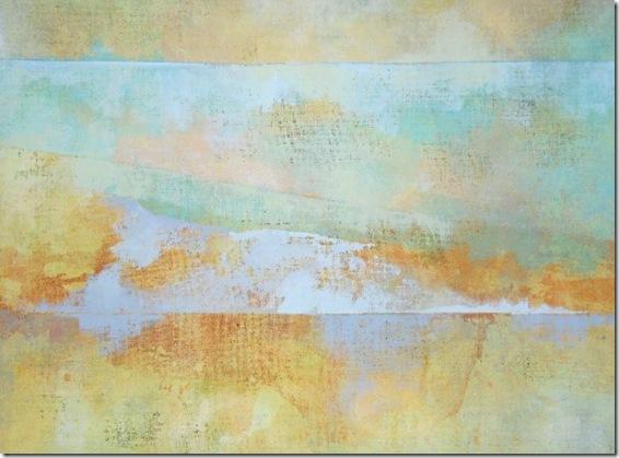 Horizont 3-Sergio-Aiello-ENKAUSTIKOS